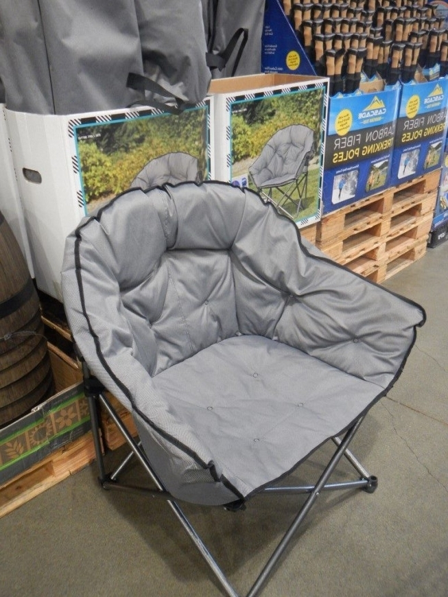 Rocking Chairs At Costco With 2018 Costco Camping Chairs Costco Rocking Chair Studyfinderco Concept (View 15 of 20)