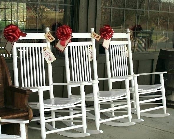 Rocking Chairs At Cracker Barrel For Newest Cracker Barrel Rocking Chairs Cracker Barrel High Chair Rocking (View 12 of 20)