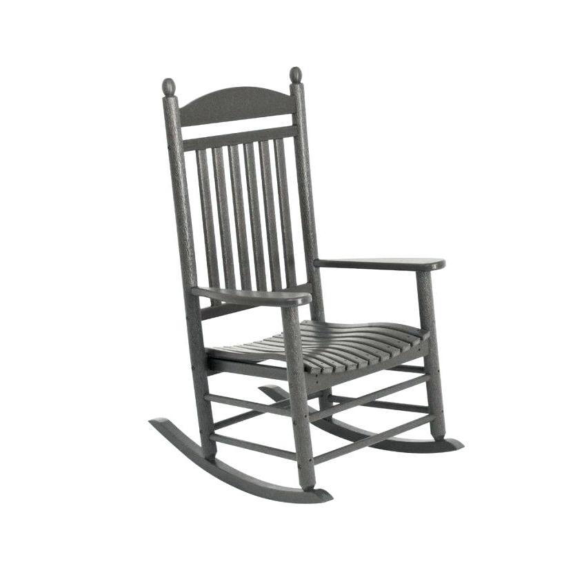 Rocking Chairs At Home Depot Inside Recent Home Depot Outdoor Chairs Rocking Chair Runners Folding Stackable (View 12 of 20)