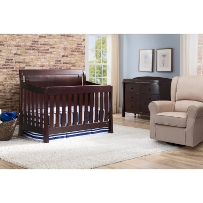 Rocking Chairs At Sam\'s Club In Preferred Pleasant Design Baby Furniture Chair – Home Design (View 14 of 20)