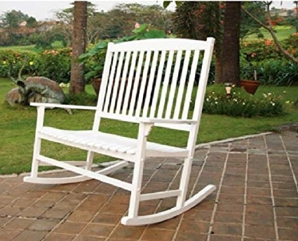 Rocking Chairs At Sam\'s Club Throughout Latest Outside Rocking Chairs – Vsvinyl (View 15 of 20)