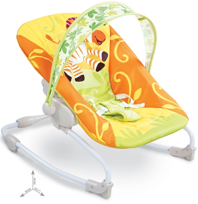 Rocking Chairs For Babies Within Famous Buy Free Shipping Multifunctional Baby Electric Rocking Chair Baby (View 18 of 20)