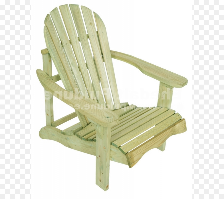 Rocking Chairs For Garden With Regard To Most Current Rocking Chairs Fauteuil Garden Furniture – Chair Png Download –  (View 17 of 20)