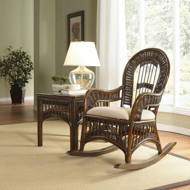 Rocking Chairs For Living Room With Well Known Living Room Rocking Chairs – Living Room Ideas (View 10 of 20)