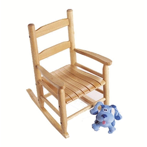 Rocking Chairs For Toddlers Inside 2017 Toddler Rocking Chair – Lisaasmith (View 14 of 20)