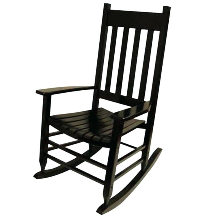 Rocking Chairs With Lumbar Support Within Famous Handmade Rocking Chair Rocking Chair No 1 Handmade Rocking Chairs (View 20 of 20)