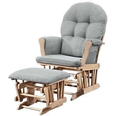 Rocking Ottoman Only Baby Zen Glider Chair Baby Online Direct Buy Regarding Current Zen Rocking Chairs (View 11 of 20)