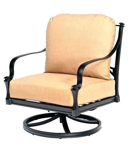 Rocking Patio Chair – Alaskaautoglass (View 14 of 20)