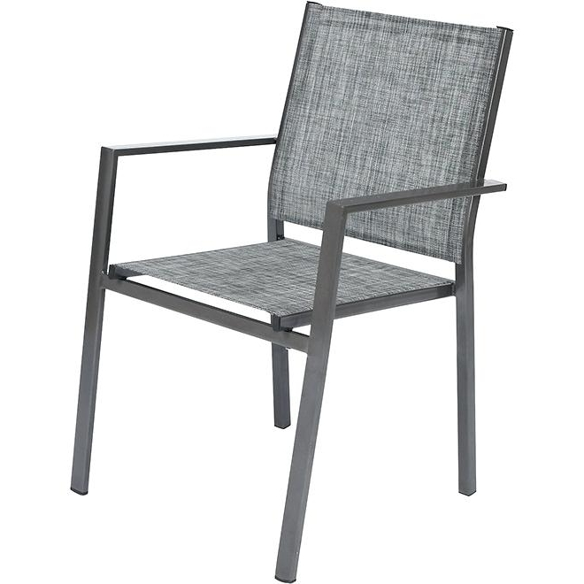 Rona Patio Rocking Chairs In Most Recent Beautiful Rona Patio Chairs Rona Patio Furniture Canada – 2Ii (View 14 of 20)