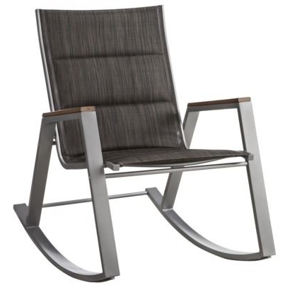 Shapeyourminds Regarding 2017 Modern Patio Rocking Chairs (View 19 of 20)