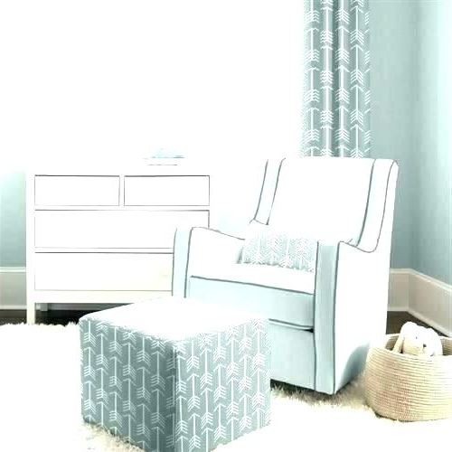 Small Glider Chair Small Rocking Chair Small Glider Chair Small Throughout Fashionable Rocking Chairs For Small Spaces (View 12 of 20)