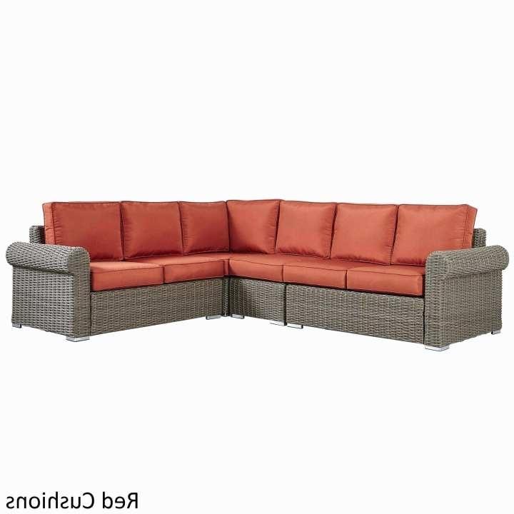 Trendy Patio Furniture Rocking Benches Regarding Outdoor Glider Bench Fresh Outdoor Rocking Bench – Outdoor Furniture (View 18 of 20)