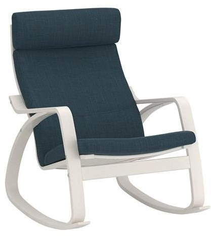 Uae Inside Xl Rocking Chairs (Gallery 5 of 20)