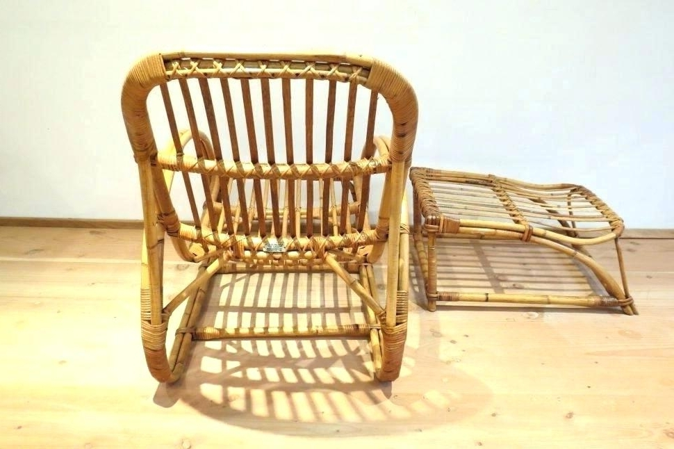 Used Rocking Chairs For Sale Polywood Outdoor Wood Chair Cape Town Pertaining To 2018 Rocking Chairs At Gumtree (View 18 of 20)