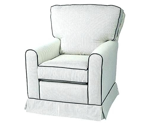 Walmart Rocking Chairs Within Latest Glider Chair Walmart Rocking Chair Glider Furniture Sliders Walmart (View 14 of 20)