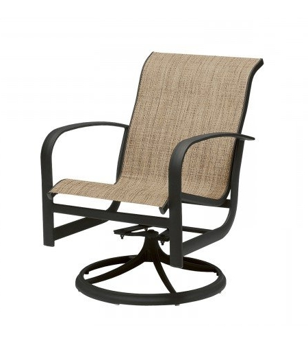 Wayfair Pertaining To Patio Sling Rocking Chairs (View 12 of 20)
