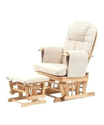 Well Known Best Rocking Chair For Nursing Best Rocking Chair For Nursery Best For Rocking Chairs For Nursing (View 18 of 20)