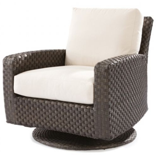 Well Known Brilliant Perfect Outdoor Swivel Rocker Chair Swivel Rocker Patio With Regard To Patio Rocking Swivel Chairs (View 19 of 20)