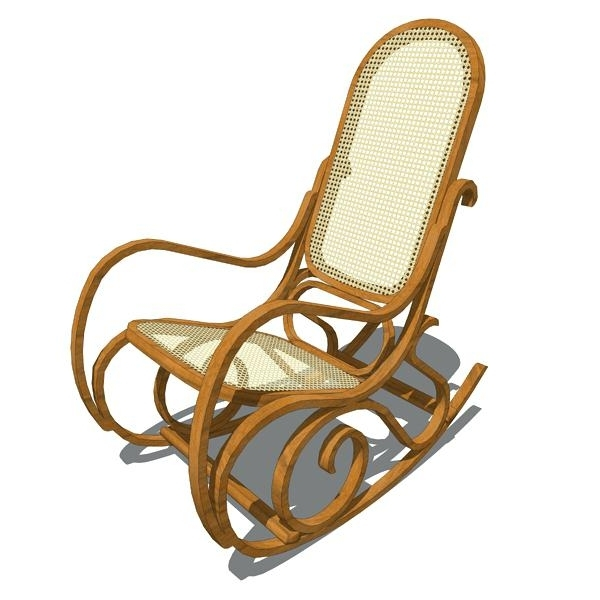 Well Known Indoor Wicker Rocking Chairs With Rocking Chair Indoor Chairs Wicker Rocking Chairs Indoor Image Of (View 19 of 20)