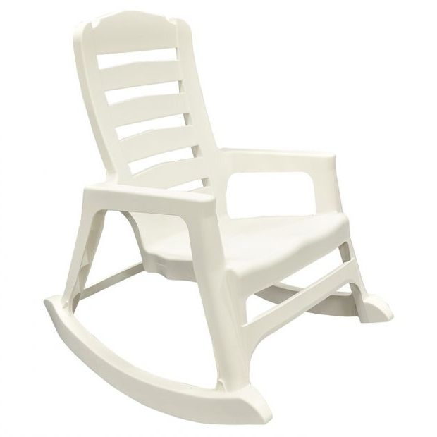Well Known Lowes Rocking Chairs For 16 Ideas Of Lowes Rocking Chairs Excellent Modestlowes Rocking (View 18 of 20)