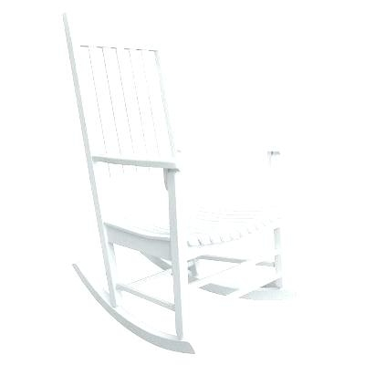Well Known Outdoor Rocking Chair Target Home Depot White Rocking Chair Porch With Rocking Chairs At Target (View 18 of 20)