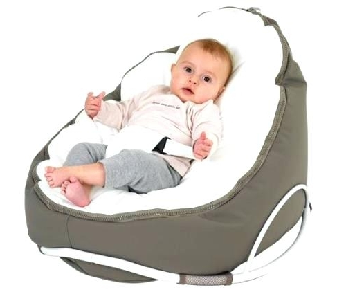Well Known Rocking Chairs For Babies With Regard To Rocking Chair For Baby Glider Chair Rocking Chair For Baby Nursery (View 20 of 20)