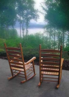 Well Known Rocking Chairs For Porch Outdoor – Ungrounded Intended For Rocking Chairs For Outside (View 18 of 20)