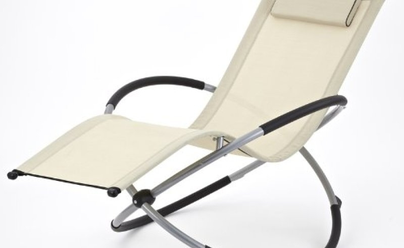 Well Known Sun Rocking Chair (View 14 of 20)