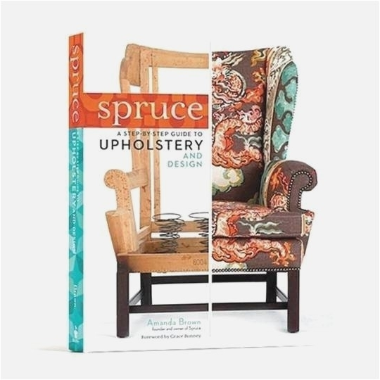 Well Known Teal Recliner Chair Idea Inspirational Sam S Club Reclining Sofa In Rocking Chairs At Sam\'s Club (View 7 of 20)