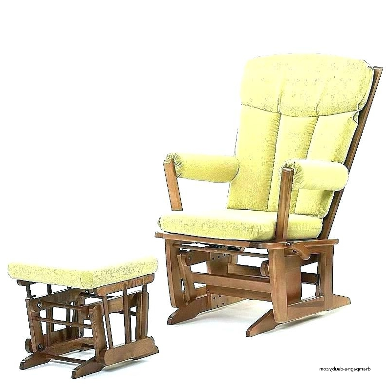Well Known Walmart Rocking Chairs Throughout Nursing Chair Walmart Babies R Us Chairs Rocking Chair On Babies R (View 17 of 20)