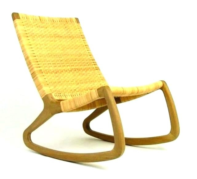 Well Known Yellow Outdoor Rocking Chairs With Yellow Outdoor Rocking Chair Outdoor Rocking Chair Yellow Outdoor (View 11 of 20)