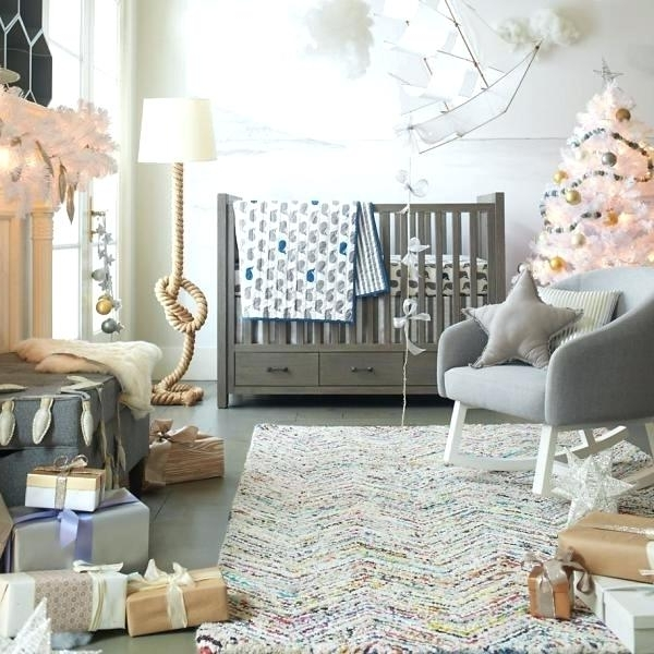 Well Liked Baby Room Rocking Chair Cushions (View 9 of 20)