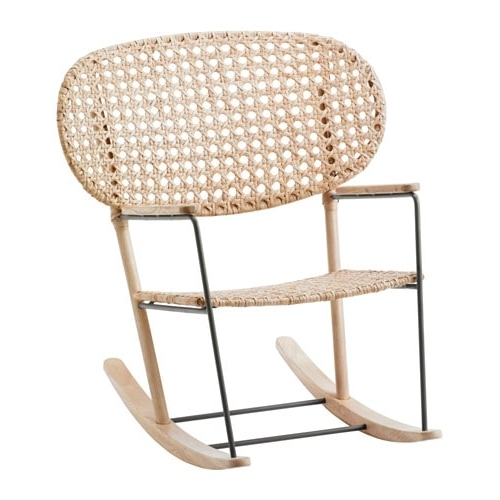 Well Liked Grönadal Rocking Chair – Ikea Within Rocking Chairs At Ikea (View 20 of 20)