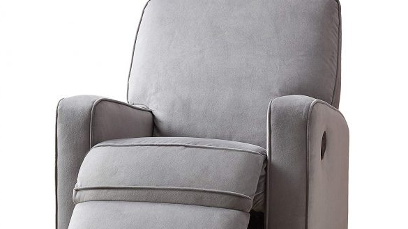 Well Liked Zen Rocking Chairs In Swivel Rocking Recliner Chairs Incredible Amazon Com Pulaski Sutton (View 18 of 20)