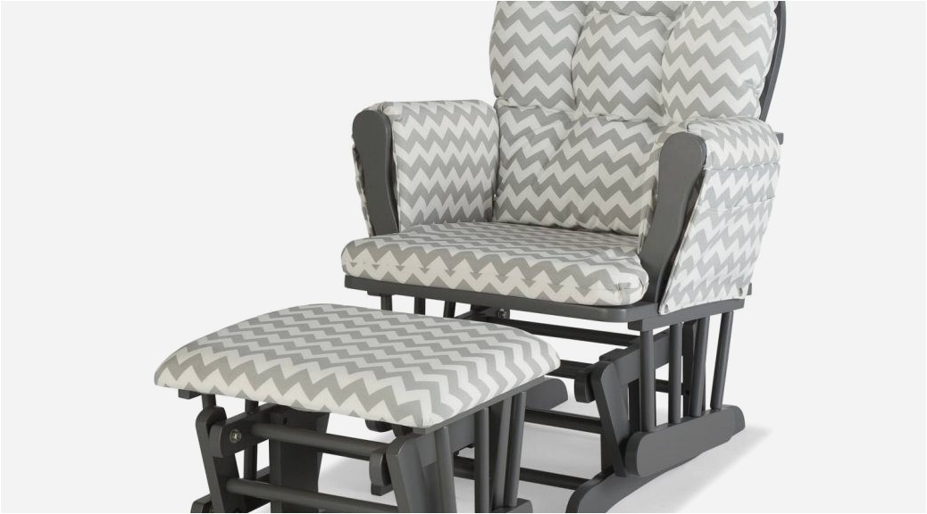 White Resin Patio Rocking Chairs With Latest Log Rocking Chair Top Design White Resin Patio Rocking Chairs (View 18 of 20)