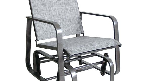 Widely Used Fascinating Rona Folding Chairs Photo Ideas – Wannyan Intended For Rona Patio Rocking Chairs (View 19 of 20)
