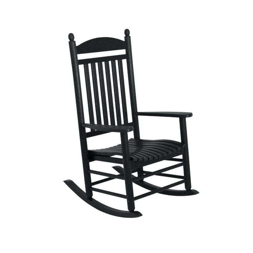 Widely Used Patio Rocking Chairs Sets Pertaining To Patio Rocking Chair Set Patio Double Rocking Chair Outdoor Rocking (View 14 of 20)