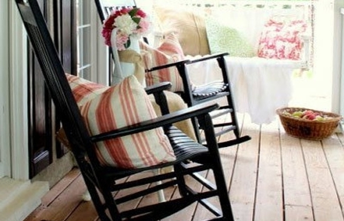 Widely Used Rocking Chairs At Costco Inside Rocking Chair Costco Folding Best For Nursery Modern Patio And (View 20 of 20)