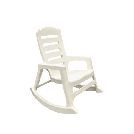 Wonderful Plastic Outdoor Chairs Walmart 13 Modern Adams Pertaining To Recent Walmart Rocking Chairs (View 19 of 20)