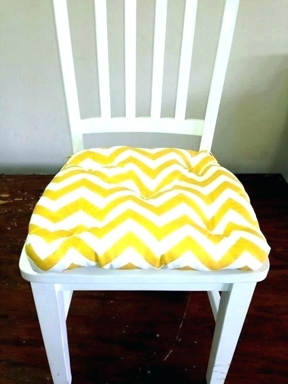 Yellow Rocking Chair Cushions Yellow Outdoor Rocking Chair Yellow For Best And Newest Yellow Outdoor Rocking Chairs (View 18 of 20)