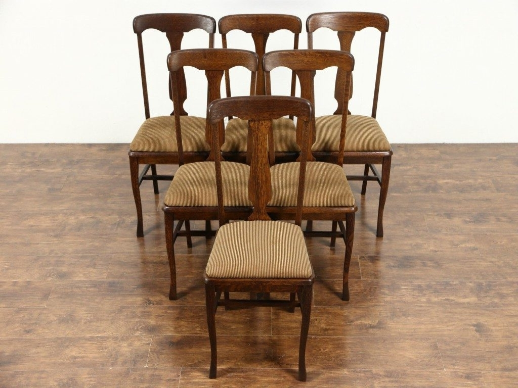 2017 Cintra Side Chairs Intended For Rustic Dining Chairs Luxury Dining Room Tufted Dining Dining Chair (View 18 of 20)