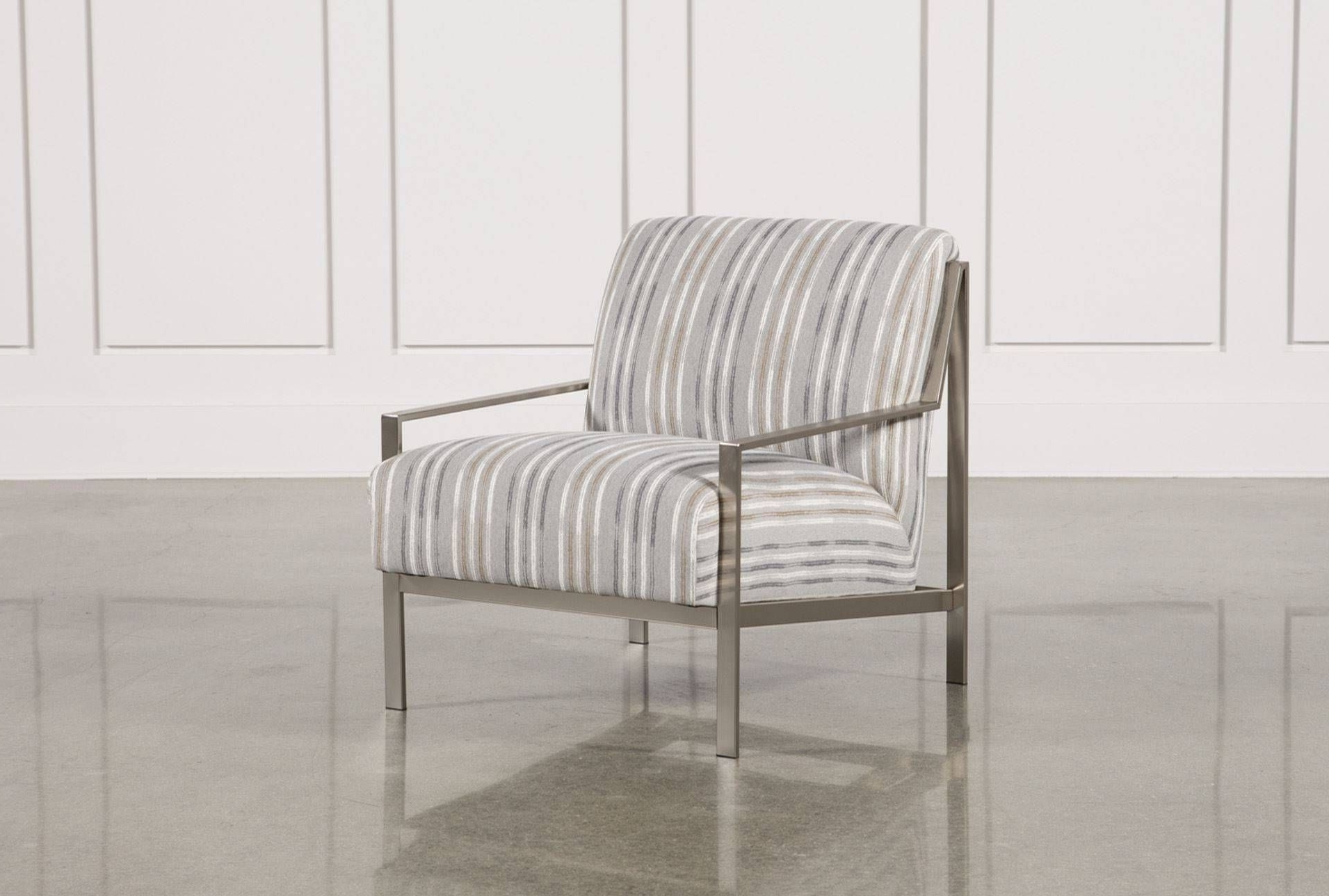 2017 Durango Smoke & Warm Cedar Dining Chairs Pertaining To Finley Accent Chair, Grey (Gallery 3 of 20)