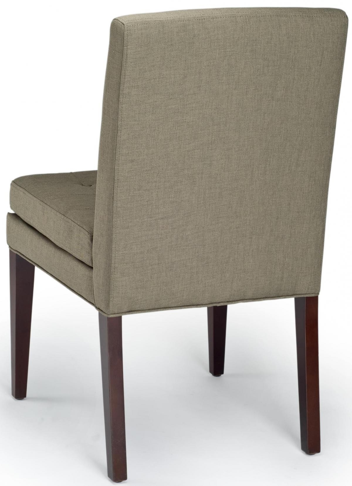2018 Caira Black Upholstered Side Chairs In Safavieh – Hud8210A Cole Side Chair (Set Of 2) $801.00 – Dining Chairs (Gallery 12 of 20)