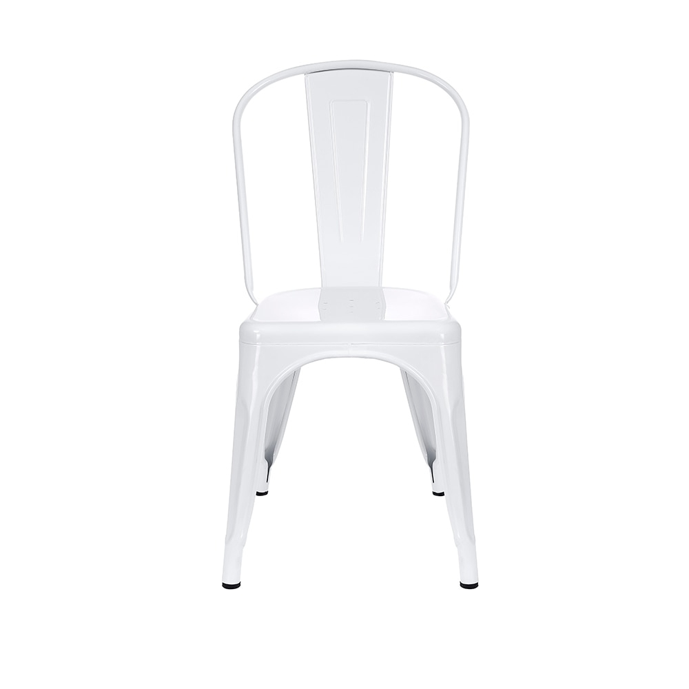 2018 Market Side Chairs Within Dinning For Event Hall Stackable Chairs Wholesale Russian Market (View 14 of 20)