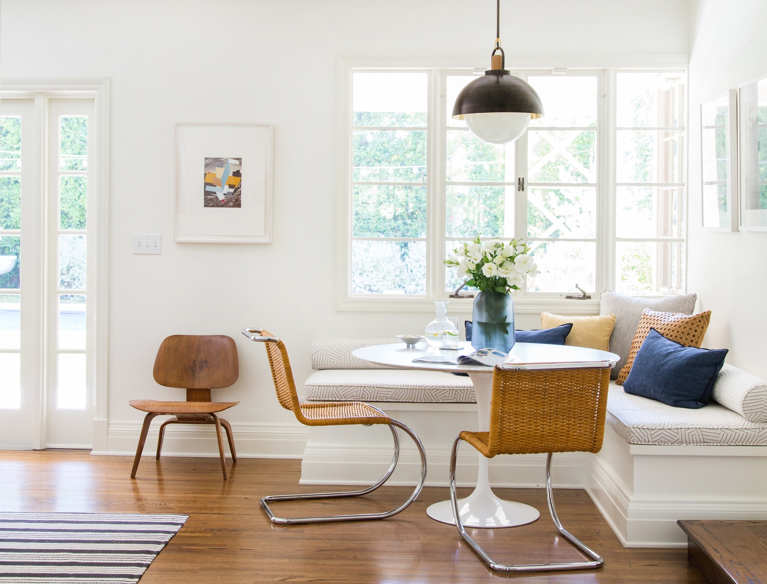 39 Of Our Favorite Accent Chairs Under $500 (+ Rules To Considering Within Most Up To Date Laurent Host Arm Chairs (Gallery 15 of 20)
