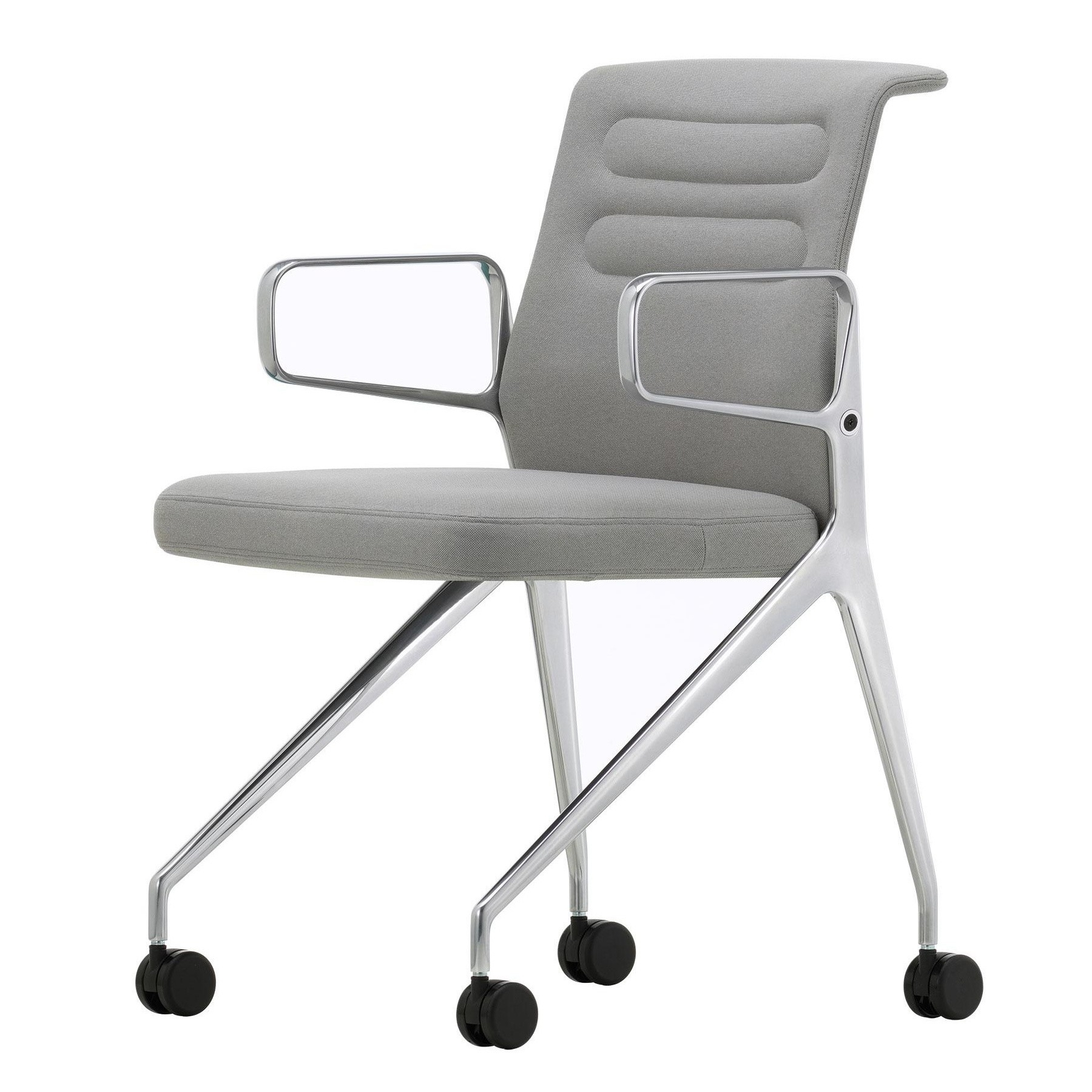 Ambientedirect In Swift Side Chairs (View 3 of 20)