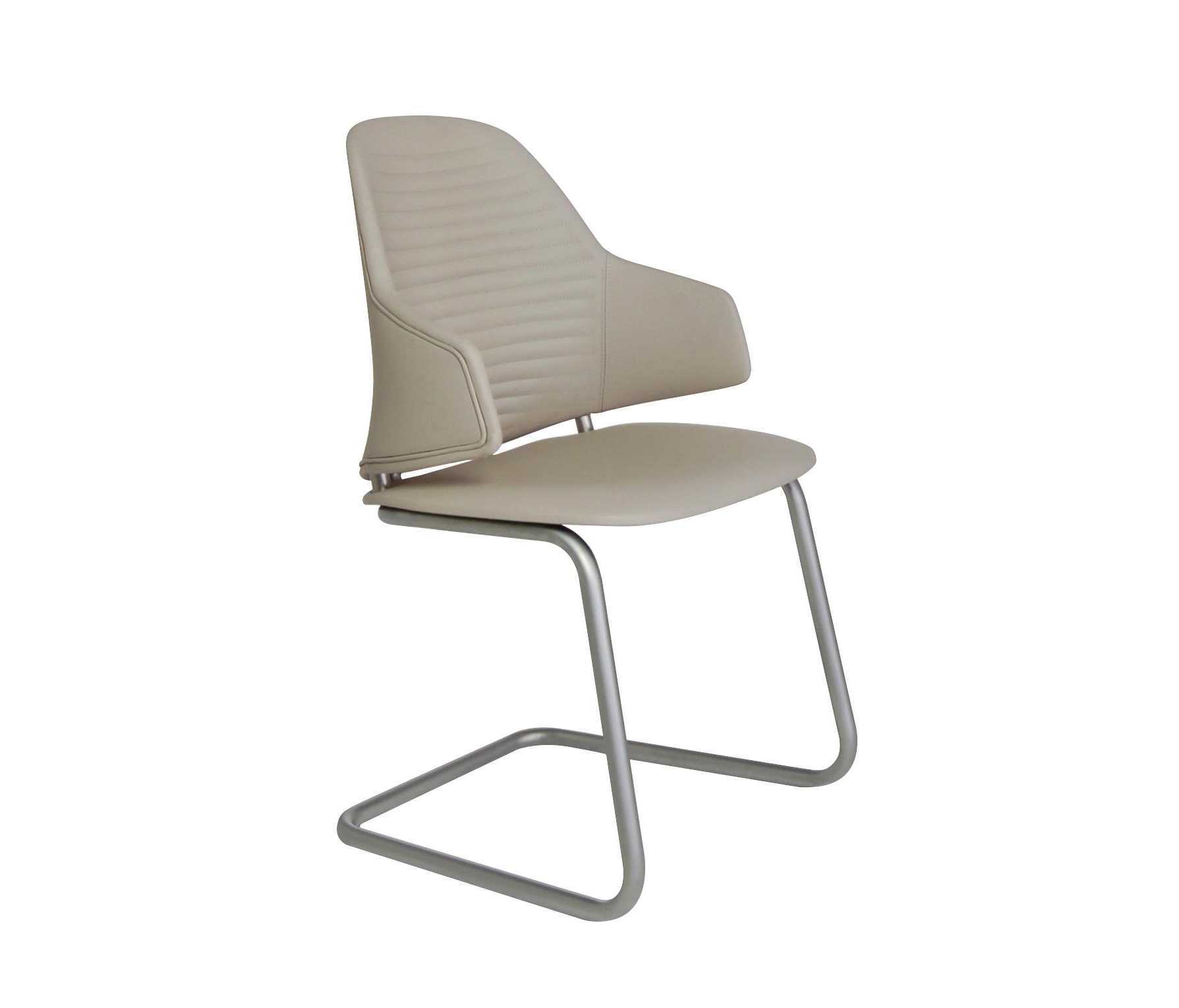 Architonic Regarding Vela Side Chairs (Gallery 6 of 20)