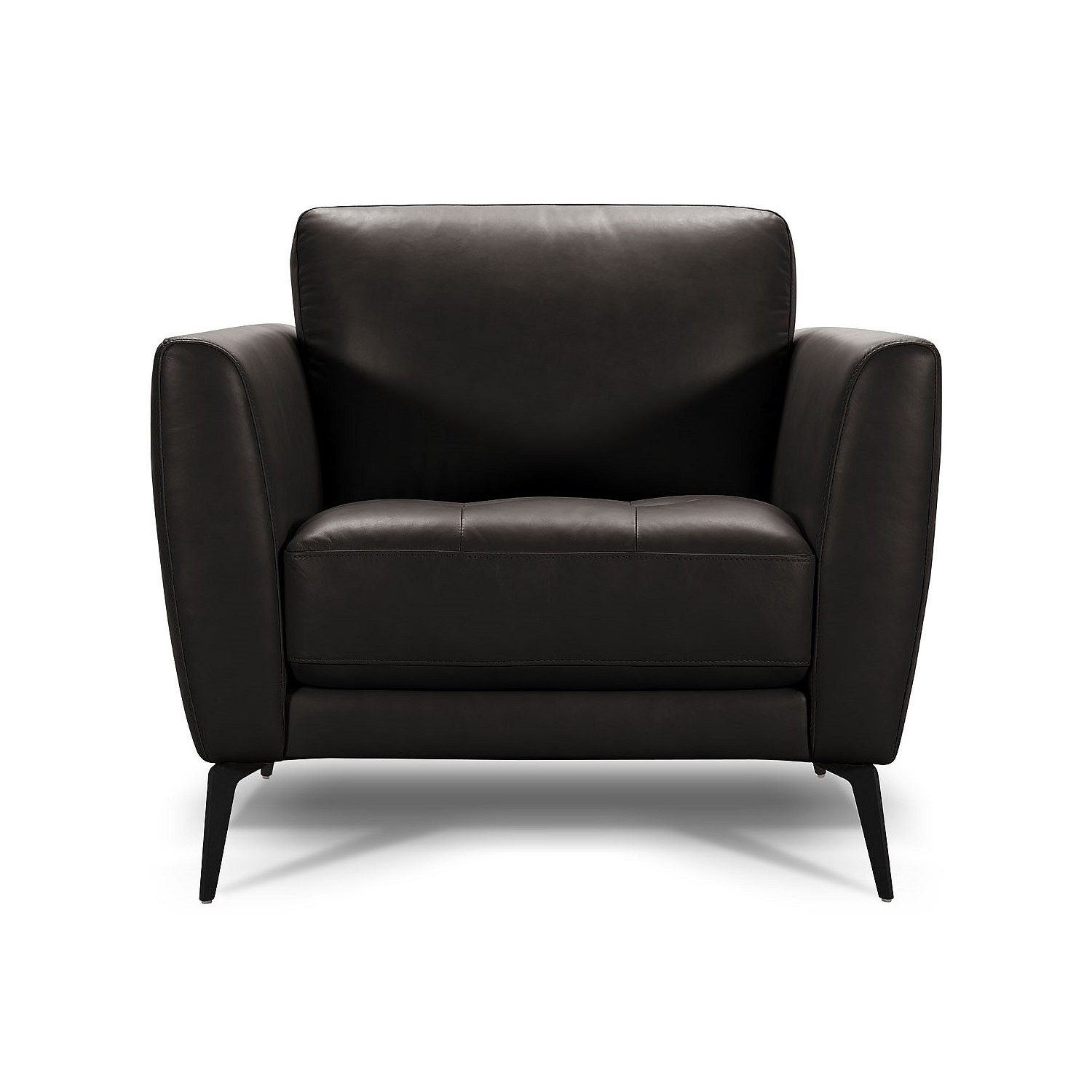 Armchairs And Occasional Chairs – Attica Armchair Union With Regard To Most Recently Released Attica Arm Chairs (View 3 of 20)