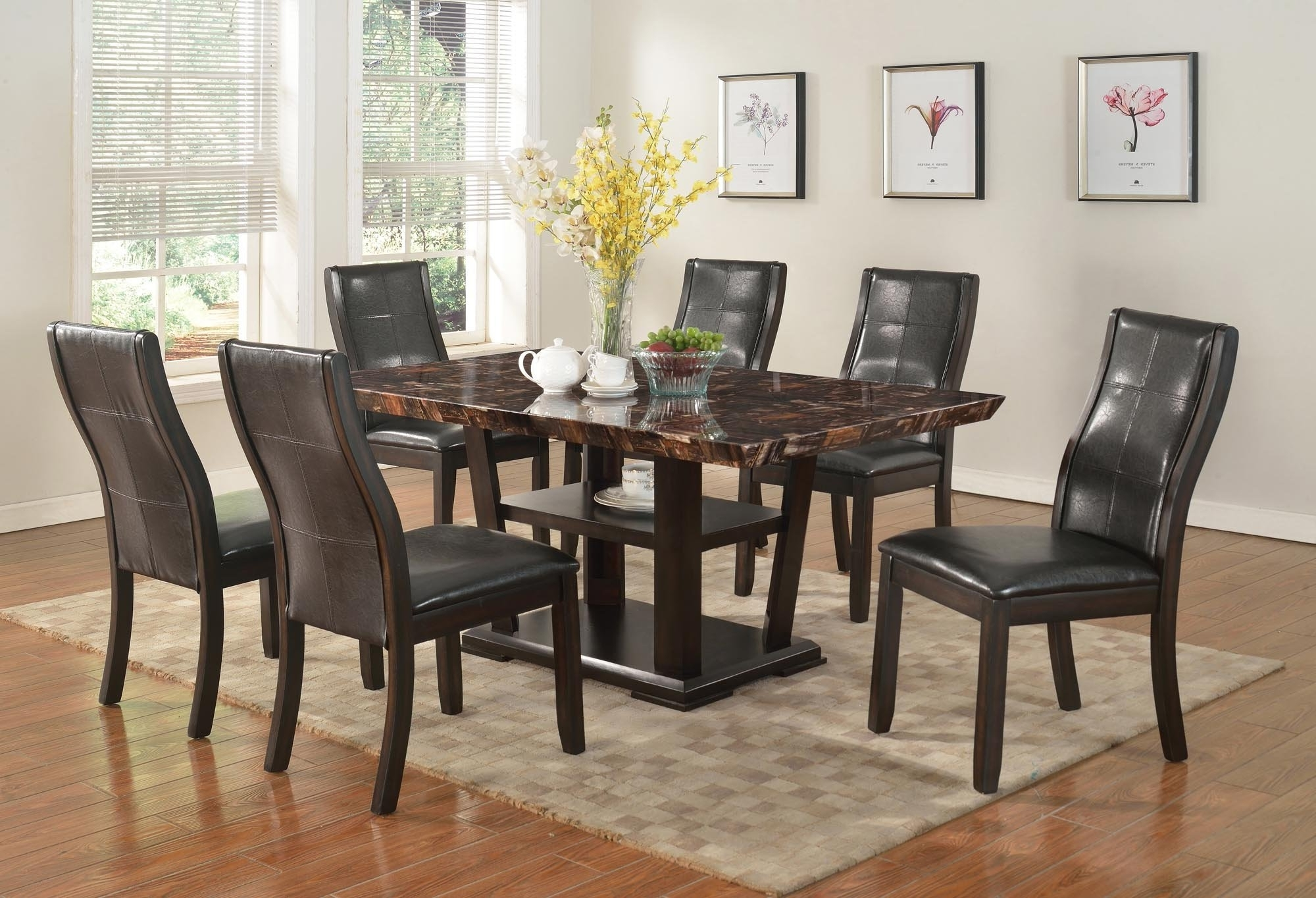 Bardstown Side Chairs Throughout Current Furniture Clearance Center (View 16 of 20)