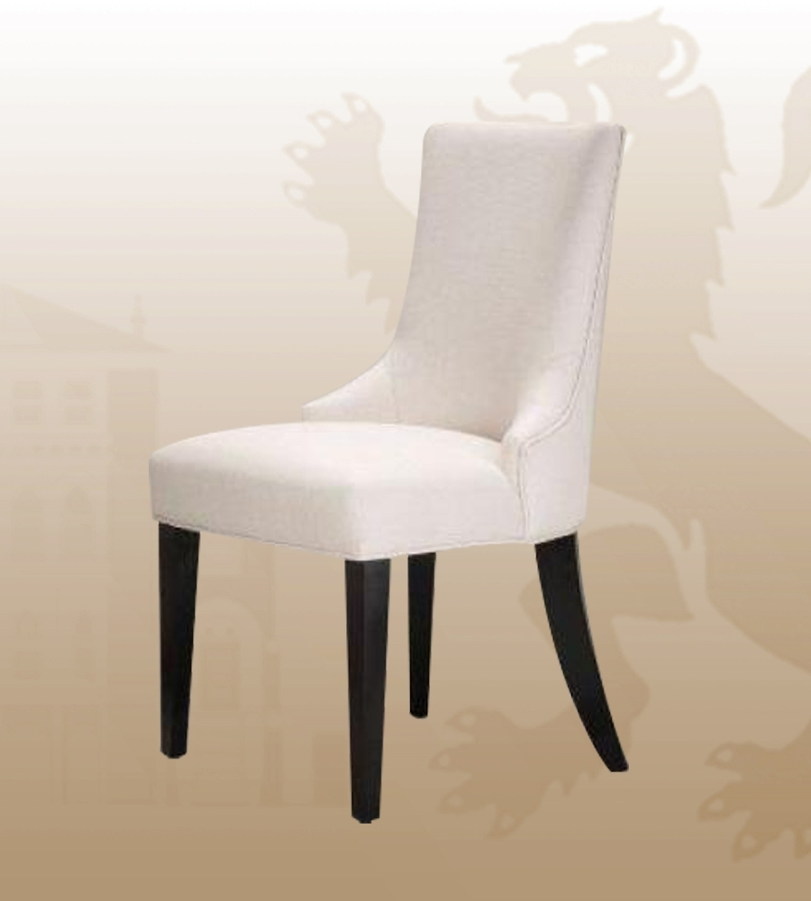 Best And Newest Crawford Dining Chair – Nefertiti Egypt Pertaining To Crawford Side Chairs (View 2 of 20)